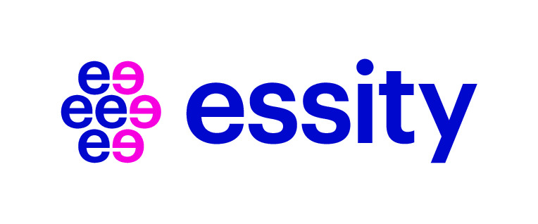 Essity logo colour CMYK 1